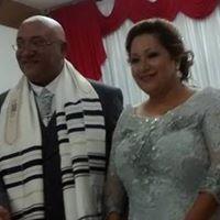 Pastora de Lima
