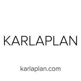 Karlaplan