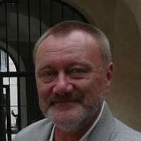 Jindřich Drejsl