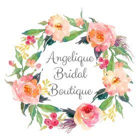 Angelique Bridal Boutique