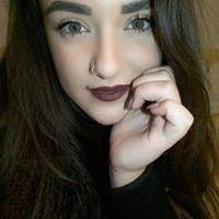Xrisa Fragiadaki