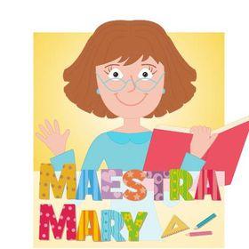 Disegni Di Natale Maestra Mery.Maestra Mary Maestramarywebsite Su Pinterest