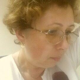 Alina Baisan