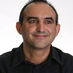 Henri Bouhadana