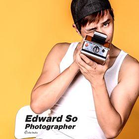 Edward So