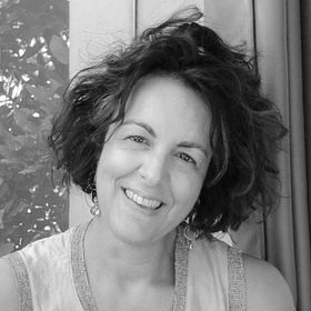 Julia Klimi