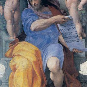 Messalino JHS