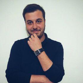Mustafa Topalbekiroğlu