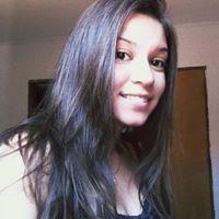 Lara Andrade
