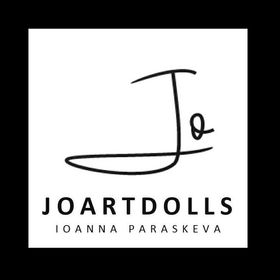 Jo Art Collection - Dolls - Figurines