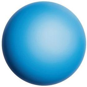 Spot Blue International Property Limited