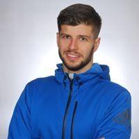 Konrad Mucha