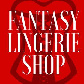 FantasyLingerieShop