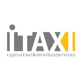 iTaxi Cyprus