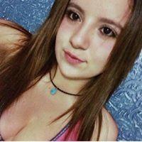 Ana Leticia Raiol
