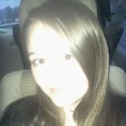 Jessica Keeton