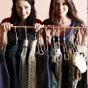Ieva Poriete Bespoke Womenswear (ievaporiete) on Pinterest f3f436a0f523