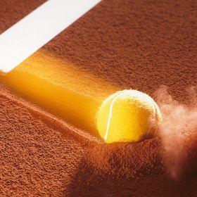 Tenniscup it