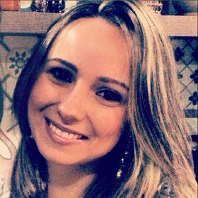 Ana Luiza Menezes Moreira