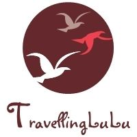 TravellingLuLu