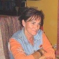 Martine Wauters