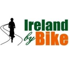 Ireland ByBike