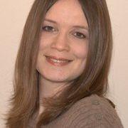 Christina Pilkington