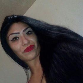 Hot cleavage nude vagina