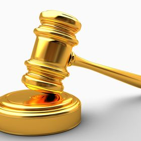 The Wanko Law Firm