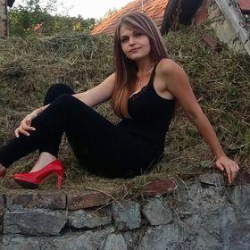 Annamária Kocsis