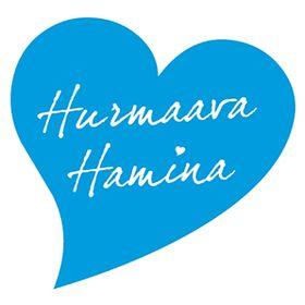 Visit Hamina