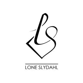 Lone Slydahl