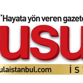 Pusula İstanbul