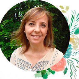 Ana Maria Menezes