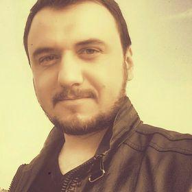 Murat Gürbüz