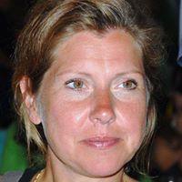 Marina Borg