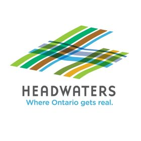 Headwaters Tourism