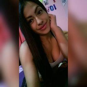 Ximena Quizhpi