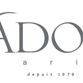 Isadora Paris