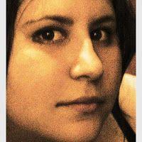 Lorea López