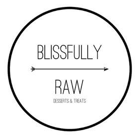 Blissfully Raw