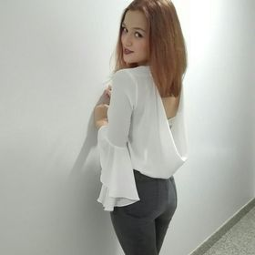 Maria Marques Mineiro