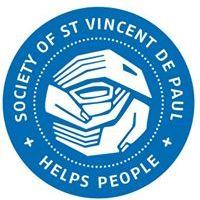 Vinnies Stores Christchurch