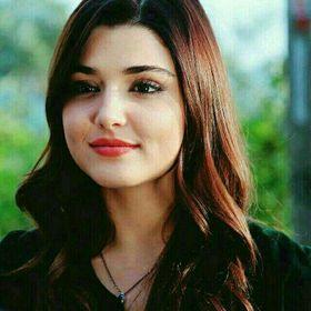 sally Almaliki