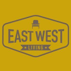 EastWestLiving