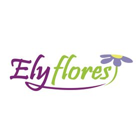 Ely Flores - Flowers by Ely (Flower shop) - Wedding, Events, Bouquets, Button holes, Gazebos