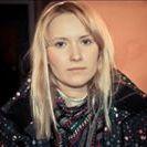 Elena Korolevna