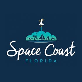 Visit Florida's Space Coast