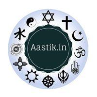 Aastik India