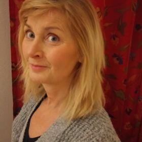 Monica Tillander